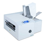 AP3 Digital Address Printer