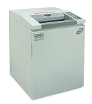 FD 8300HS High Security Level 6 Cross Cut Deskside Shredder