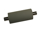VR000200DF Roller Float Idler 2