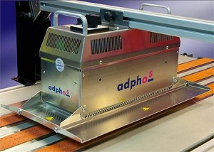 Adphos M1 Package
