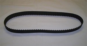 "Belt,Timing, 3/8""P x 1""W x 92T"