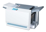 FD 1506  Mid Volume Pressure Sealer - Up to -100 pieces/min