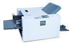 FD 3300 Air-Suction Document Folder