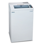 FD 8400HS-1 High Security Office Shredders P7/Level 6,Cross-Cut Includes Oiling System