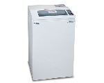 FD 8502SC OnSite Office Shredders Strip-Cut