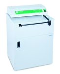 Formax Greenwave 430 Freestanding Perforator