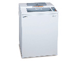 FD 8502AF AutoFeed Office Shredder  Cross-Cut