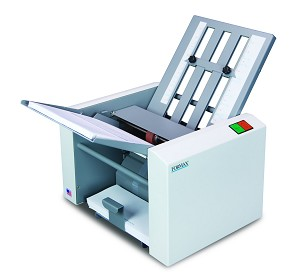 FD 1202 Low Volume Desk Top Sealer