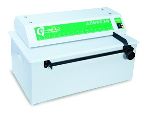 Formax Greenwave 410 Tabletop Perforator